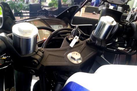 Knalpot Akrapovic Honda Vario 150 Akrapovic High Quality atur ketinggian sok depan yzf r25 makin cakep gilamotor