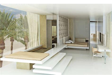 Architetti A Dubai by Suites Alberghiere Baglioni Hotel A Dubai Idee Architetti