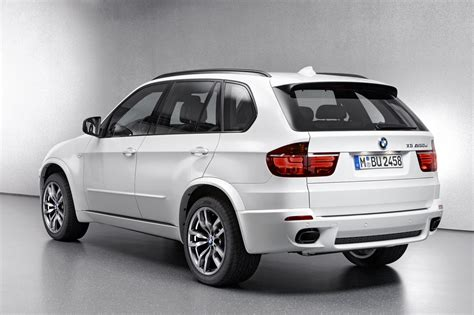 Audi X5 by Bmw X5 Vs Audi Q7 Elms Direct