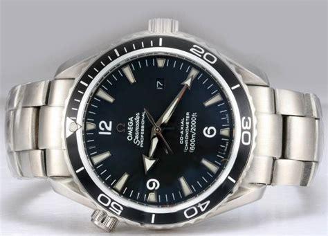 kvalitni repliky hodinek rolex replika 243 r 225 k ezan nasil