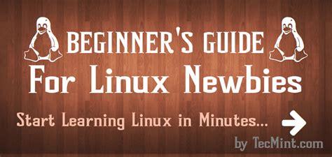 linux tutorial for beginners pdf deutschland spielt unwrapper exe patch crema look facil