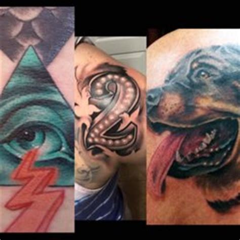 compass tattoo st thomas compass rose tattoo 33 photos tattoo 9717 estate