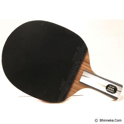 Tenis Meja Yasaka jual yasaka combo malin v murah bhinneka