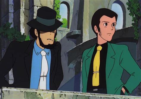 anime film ranking from worst to best ranking the films of hayao miyazaki