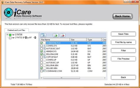 icare data recovery software 3 6 2 copia post icare data recovery software 3 6 2