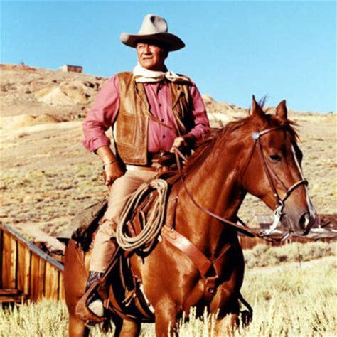 cowboy film synonym image gallery john wayne western movies