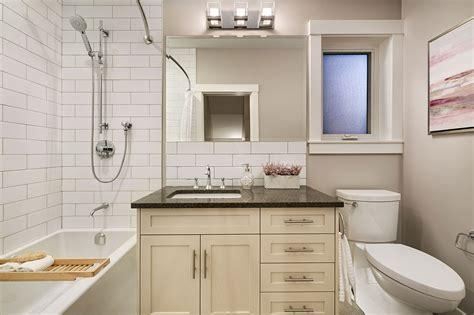 bathroom vanities north vancouver medicine cabinet with side lights bathroom vanities