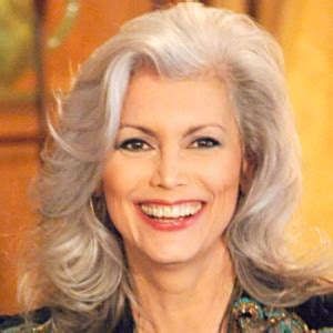 women s hairstyles for grey hair helpful tips and 7 tips coloring gray hair professional makeup artist