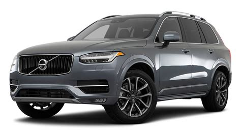 lease   volvo xc automatic awd  canada leasecosts canada