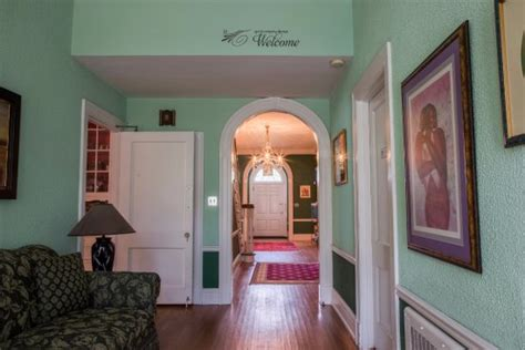 bed and breakfast durham nc morehead manor bed and breakfast updated 2018 b b