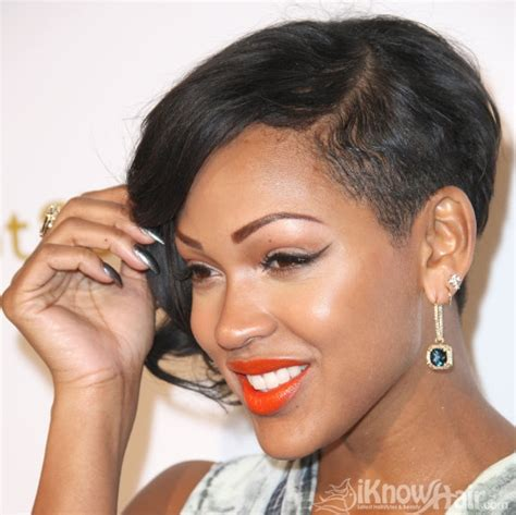 hairstyles for half shaved head half head shave liv tyler side braid hairstyle braided