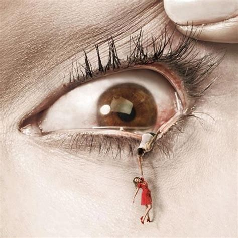 surrealisme idee 235 n voor tekenen pinterest surrealism