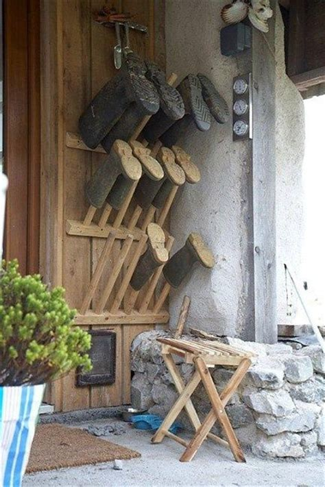 Boot Rack Diy by Work Boots Dryer Home Decor Ideas Diy
