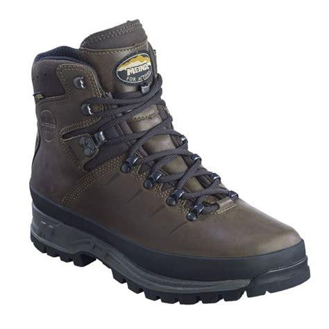 meindl boots meindl bhutan boots