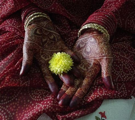 Wedding Ceremony Meaning In Tamil by Tamil Wedding Rituals And Their Meaning Gems Of Tamilnadu