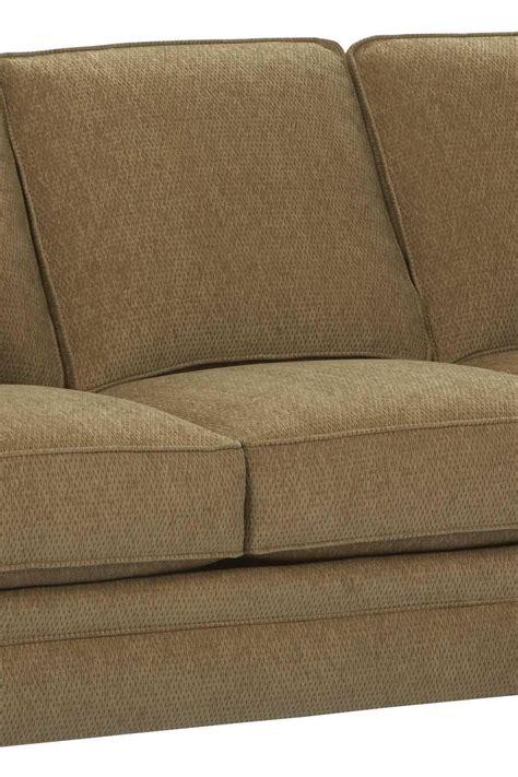 broyhill larissa sofa 20 photos broyhill larissa sofas sofa ideas