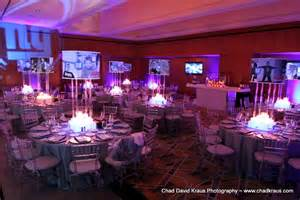 Glam Bedroom Ideas new york giants football bar mitzvah photo gallery jew