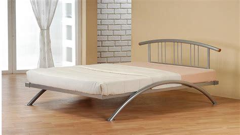 metal bed 27 metal bed designs bedroom designs designtrends