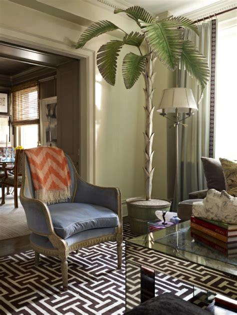 Dekorative Pflanzen F Rs Wohnzimmer 4943 by Palmen F 252 Rs Wohnzimmer Die Das Zimmer Zweifellos Erfrischen