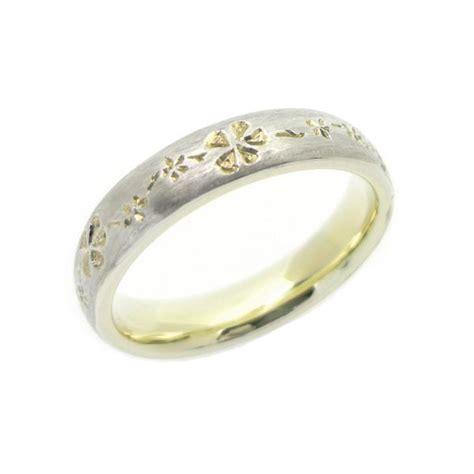 Besondere Hochzeitsringe by Special Wedding Rings Daniel Wilds