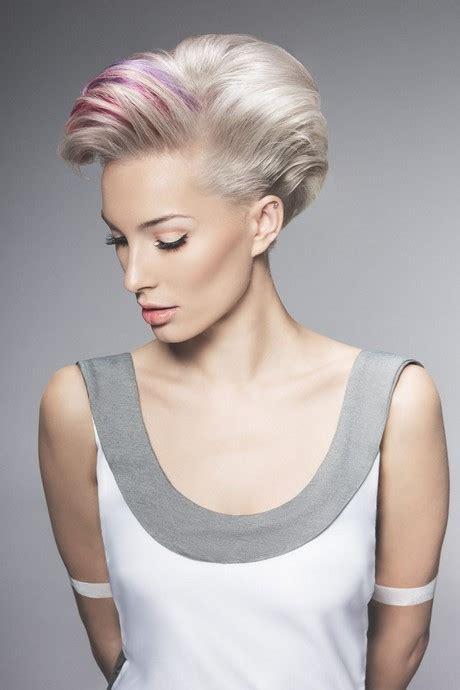 modne kolory wosw 2016 zdjcia modne kolory włos 243 w na 2017