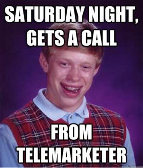 Telemarketer Meme - telemarketer jokes kappit