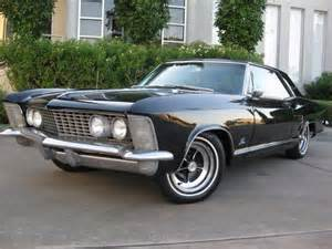 Riviera Buick Classifieds For 1964 Buick Riviera 16 Available