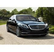 Maybach Car Related Keywords &amp Suggestions  Long Tail