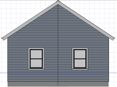 gable stud calculators learnframing