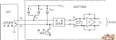 zener diode voltage cl zener diode to cl voltage 28 images zener diode cl circuit zener wiring diagram and circuit