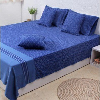 best place to buy bed sheets who is the best online shop for buying bed sheet quora