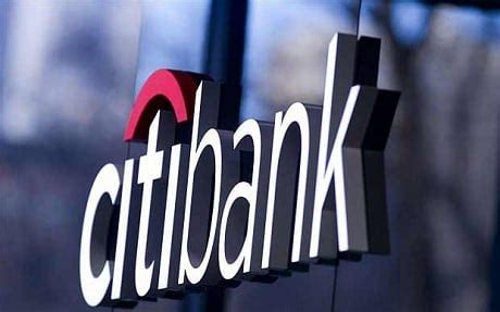 citi bank india citibank india employee arrested for alleged 163 57m fraud