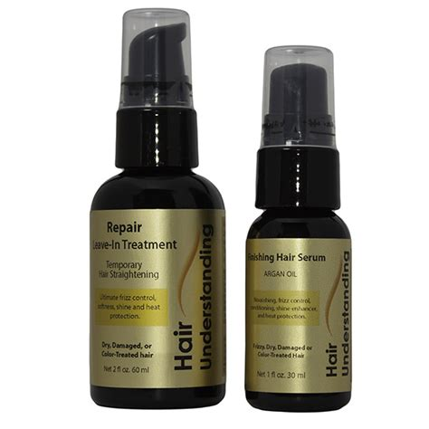 argan hair color directions repair leave in treatment finishing hair serum kit