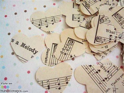 imagenes de notas musicales en forma de corazon imagenes de corazones 3
