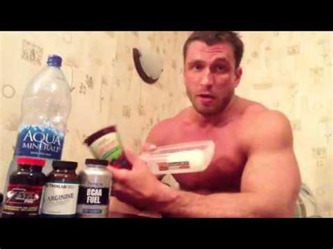 dmitriy klokov bench press dmitry klokov nighttime nutrition all things gym
