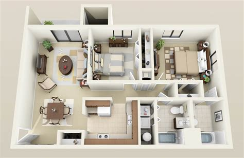 two bedroom apartment luxury apartments hotel r best hotel deal site