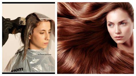 pelo color chocolate cabello color chocolate 161 como conseguirlo y que debes saber
