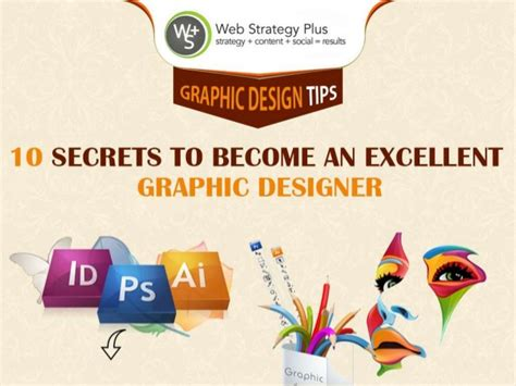 best graphic design tips graphic design tips 10 secrets to become an excellent
