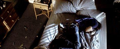 Schlagen Im Schlaf by 8 Fakten Aus Dem Reich Der Tr 228 Ume Was Im Schlaf Mit Uns