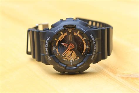 Casio G Shock World Resist Green Premium Water Resist 8 things to look forward to at baselworld 2016 class watches