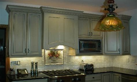 range hood with cabinet above kitchen cabinet upgrades shelf over stove microwave