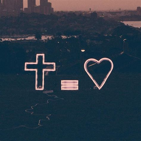 tattoo cross equals love 31 best cross equals love images on pinterest cross