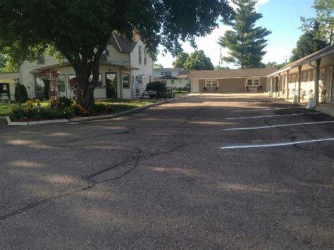 motels nebraska neligh photos featured pictures of neligh ne tripadvisor