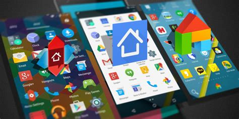 what is the best android what is the best free android launcher