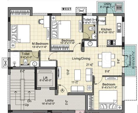 luxury apartment plans luxury apartment floor plans gurus floor