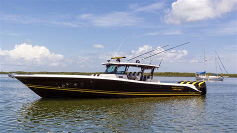 hydra sport boats 53 2016 hydrasports 53 suenos l129 kissimmee 2016