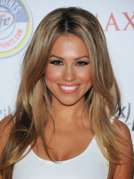 honey brown hair color for hispanic women going caramel blonde honey brown hair black women dark