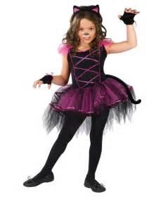 ebay girls halloween costumes girls catarina child halloween costume s 4 6 m 8 10 ebay