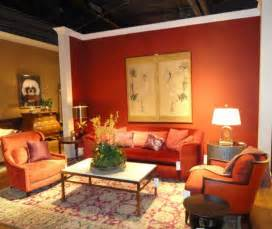 country living room color schemes archives mestigers org