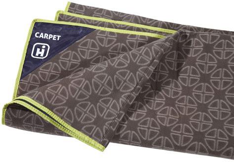 tent rugs carpets hi gear tent carpet sizes carpet vidalondon